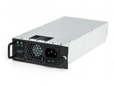 UNIVIEW PWR-300A-IN